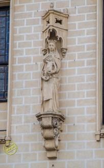 iglesiadesantateresa0067