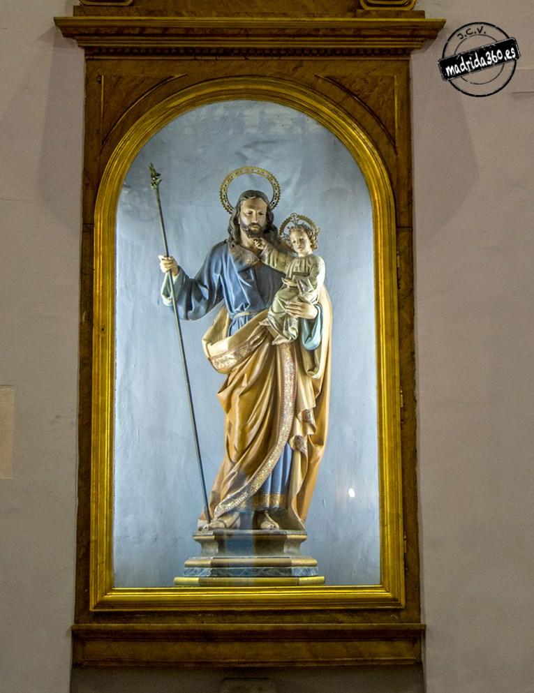 IglesiaSantiago0064