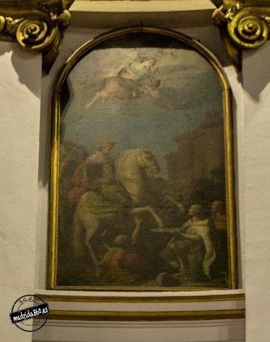 IglesiaSantiago0065