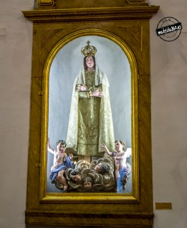 IglesiaSantiago0068