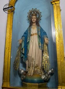 IglesiaSantiago0071