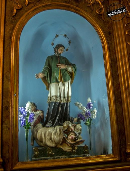 IglesiaSantiago0072