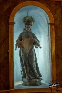 IglesiaSantiago0073