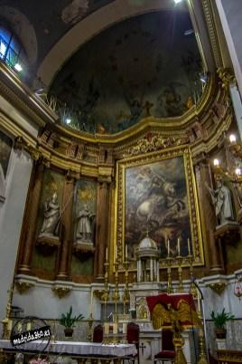 IglesiaSantiago0081