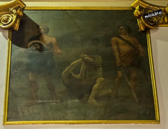IglesiaSantiago0086