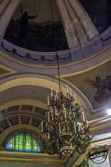 IglesiaSantiago0090