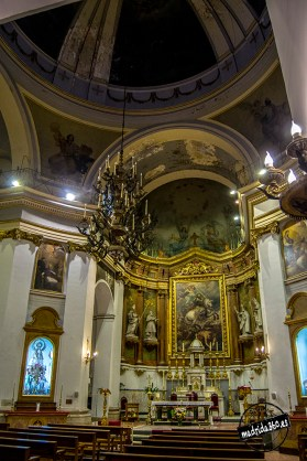 IglesiaSantiago0096