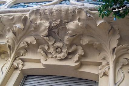 palaciodelongoria0015