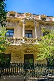 palaciodelongoria0025