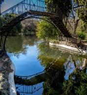 puentehierro
