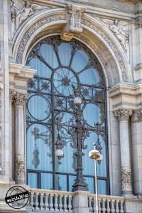Banco de España018