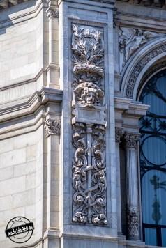 Banco de España023