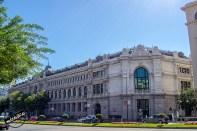 Banco de España030