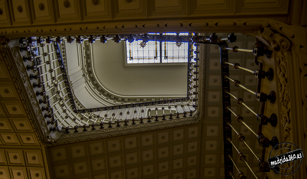 Banco de España037