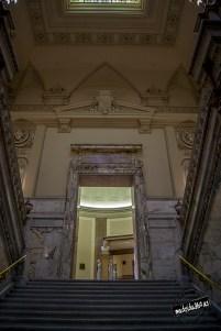 Banco de España056