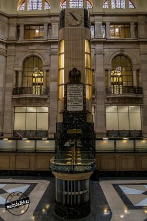 Banco de España097