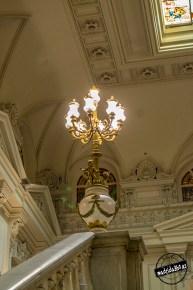 Banco de España116