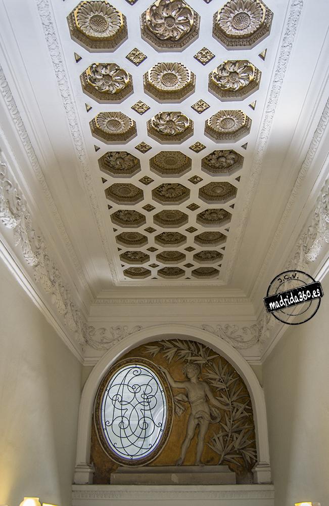 palaciobauer0001