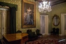 palaciobauer0100