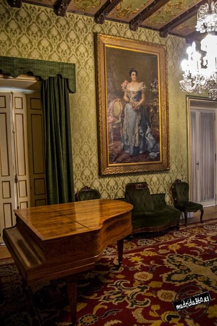 palaciobauer0101
