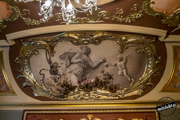 palaciobauer0119