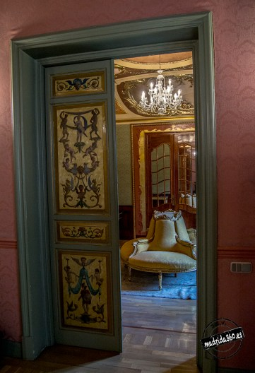 palaciobauer0149