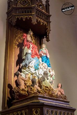 IglesiaJeronimos0132