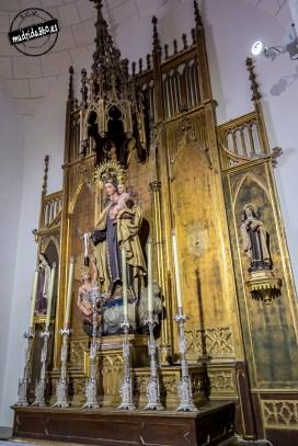 IglesiaJeronimos0133