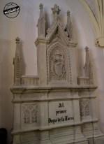 IglesiaJeronimos0141