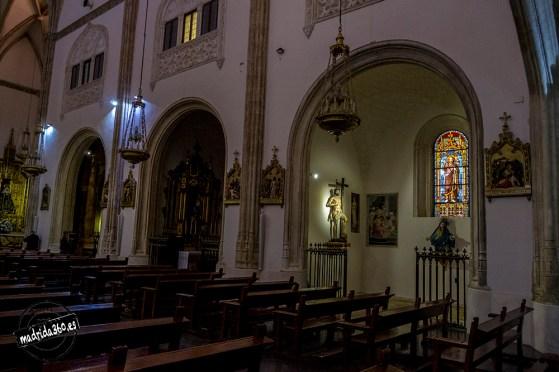 IglesiaJeronimos0146