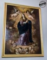 IglesiaJeronimos0153