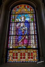IglesiaJeronimos0156