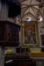 IglesiaJeronimos0159