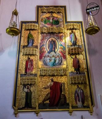 IglesiaJeronimos0168