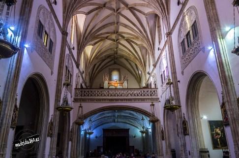 IglesiaJeronimos0191