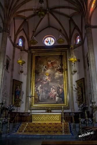 IglesiaJeronimos0221