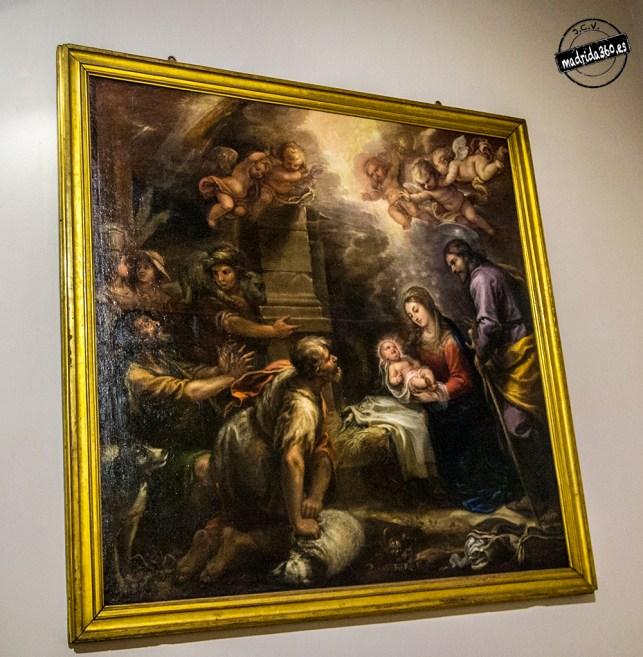 IglesiaJeronimos0225