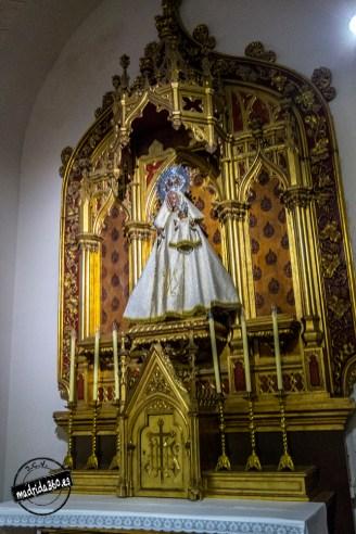 IglesiaJeronimos0226
