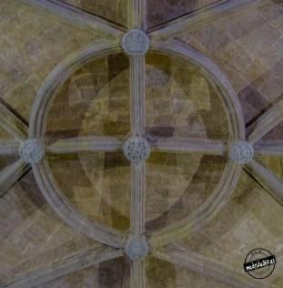 IglesiaJeronimos0229