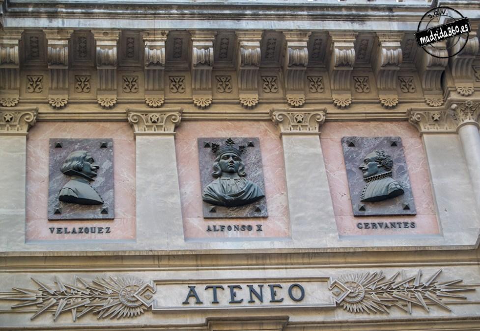 AteneodeMadrid0002