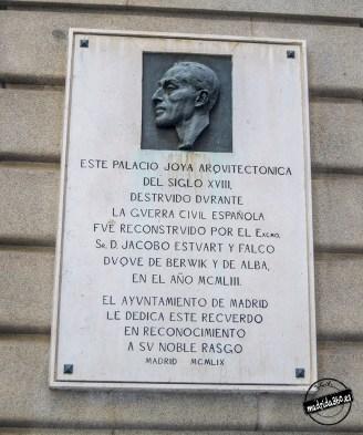 PalacioLiria0001