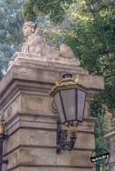 PalacioLiria0004