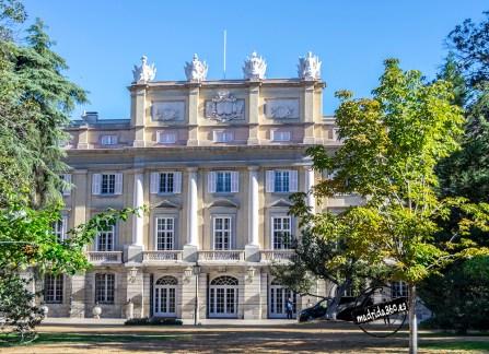 PalacioLiria0037