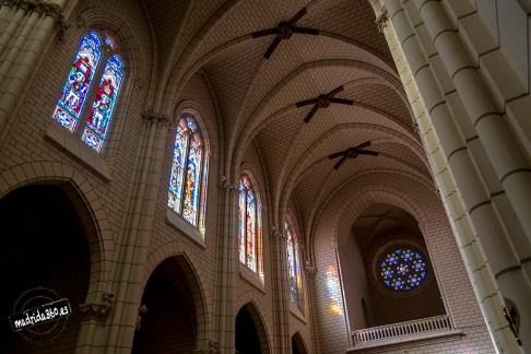IglesiaSantaCruz0005