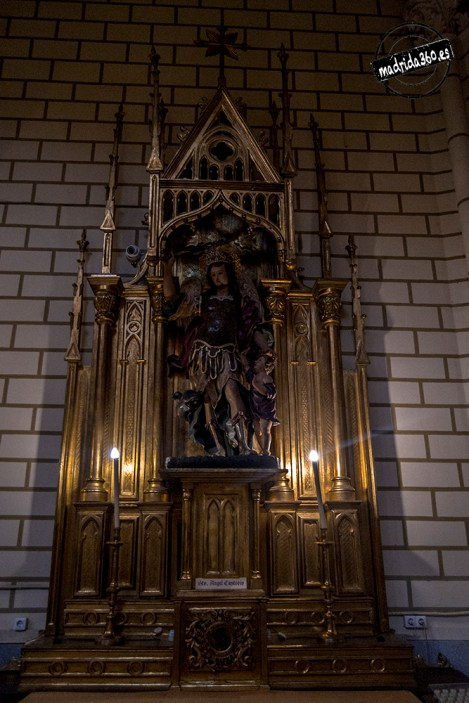 IglesiaSantaCruz0008