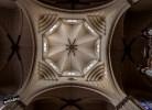 IglesiaSantaCruz0011