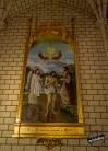 IglesiaSantaCruz0013