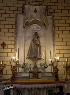 IglesiaSantaCruz0014