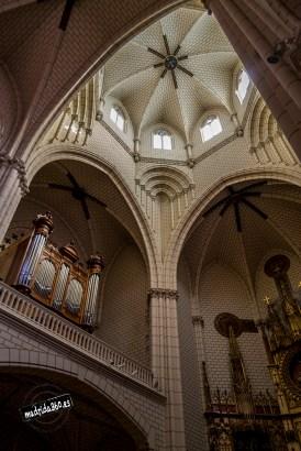 IglesiaSantaCruz0017