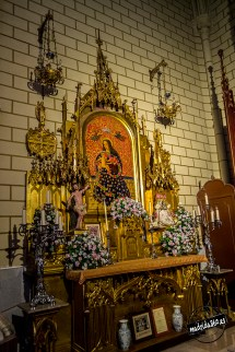 IglesiaSantaCruz0019